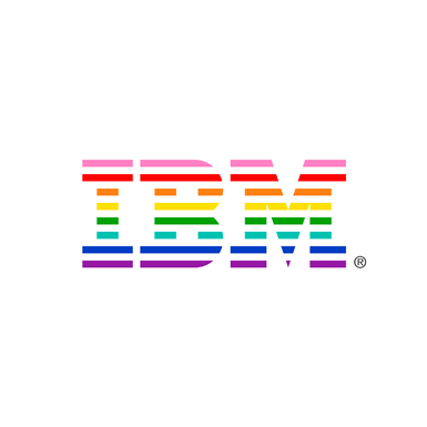 /media/4518/ibm-logo-kopi.png