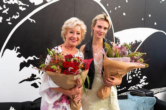 /media/4643/20180809-smukfest-polka-verner-legatet-torsdag-0155_1600x1066.jpg
