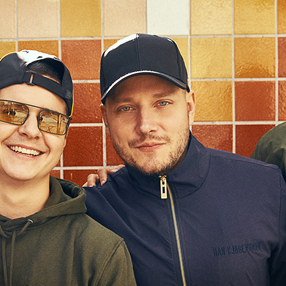 /media/4771/lukas-graham-header.png