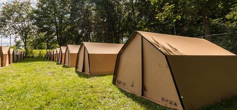 /media/4833/groen-camping.jpg