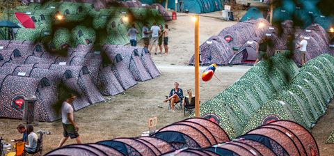 /media/4837/boformer-og-campingudstyr.jpg