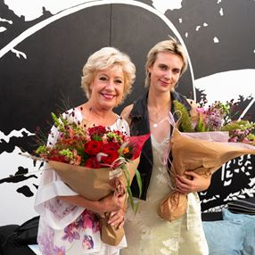 /media/5136/20180809-smukfest-polka-verner-legatet-torsdag-0155_1600x1066.jpg
