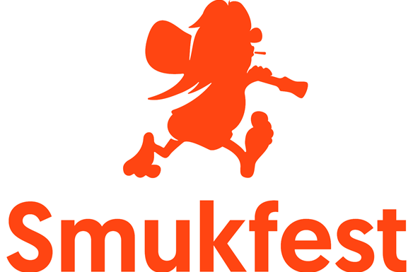 /media/5149/smukfest-smukgest-roed.png