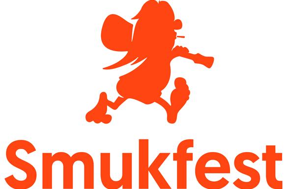 /media/5149/smukfest-smukgest-roed.png
