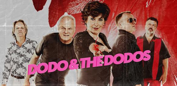 /media/5355/mf_header_dodo.png