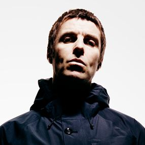 /media/5544/liamgallagher.jpg