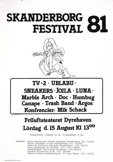 /media/5568/plakat1981c.jpg