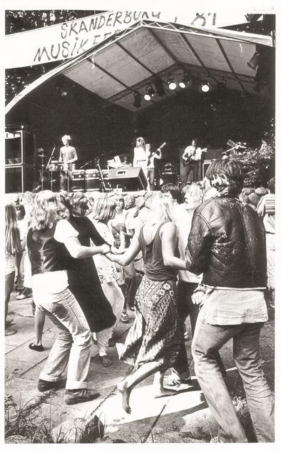 /media/5572/snekers-1981-foela-c.jpg