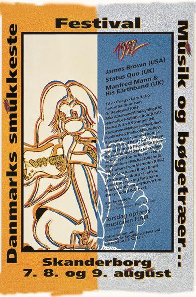 /media/5666/plakat1992.jpg