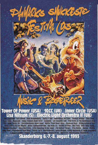 /media/5675/plakat1993.jpg