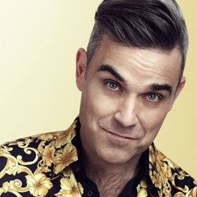 /media/5712/robbiewilliamsheader.jpg