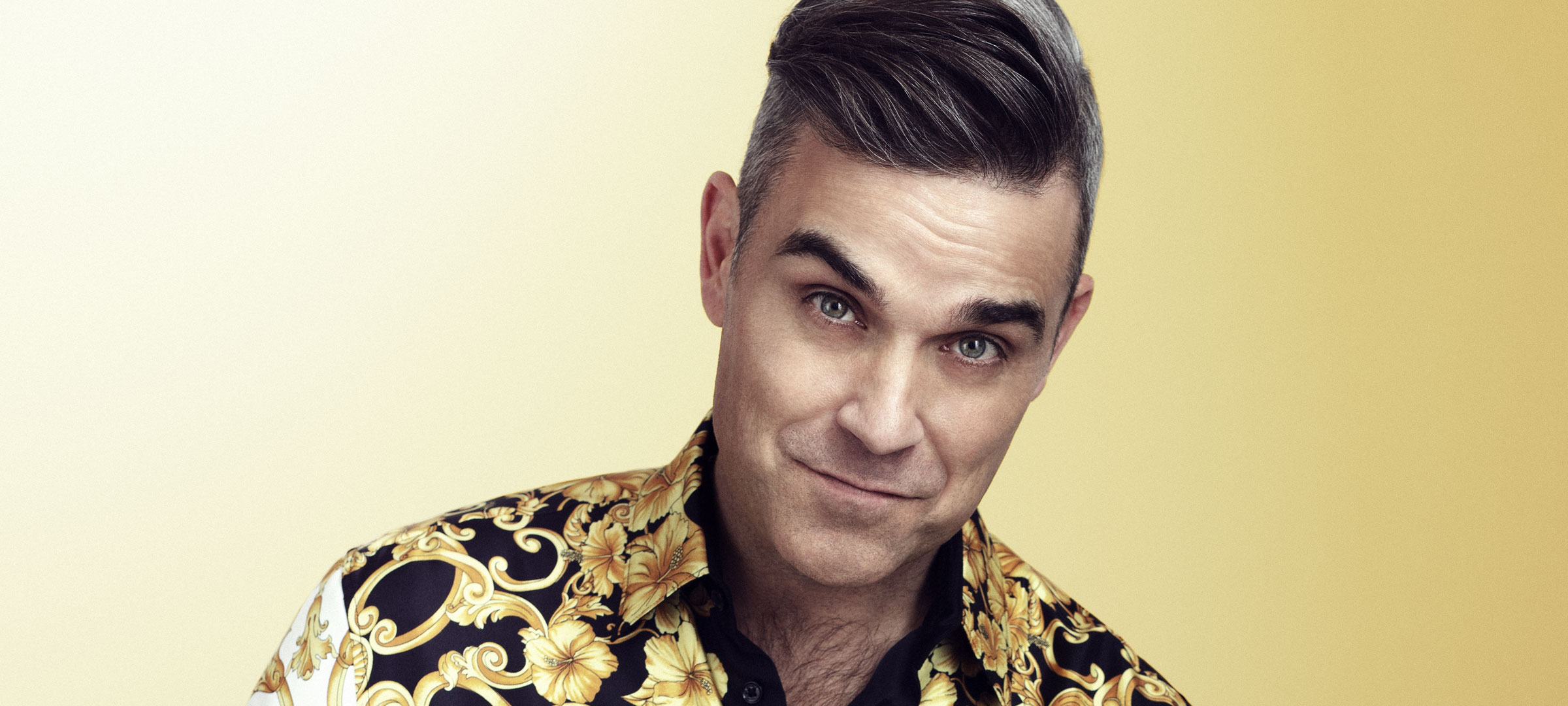 https://d21bt7jppox9s4.cloudfront.net/media/5714/robbiewilliamsheader.jpg