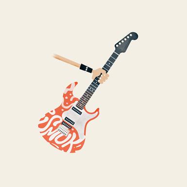 /media/5814/guitar.png