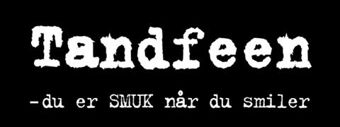 /media/5834/tandfe-oeverst-tekst-600x243.png