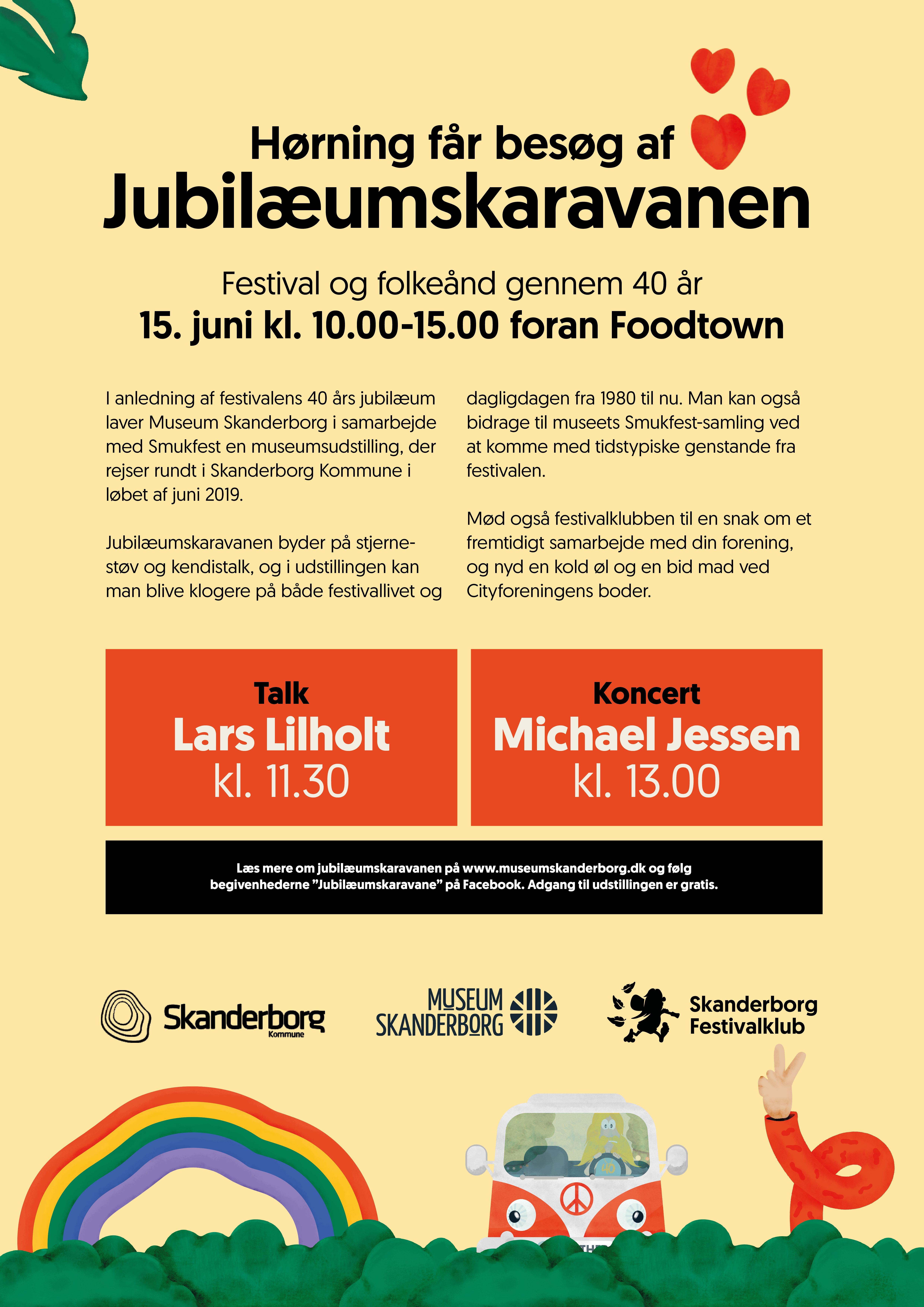 /media/5873/plakater-jubilaeumskaravane-nadjas5.png