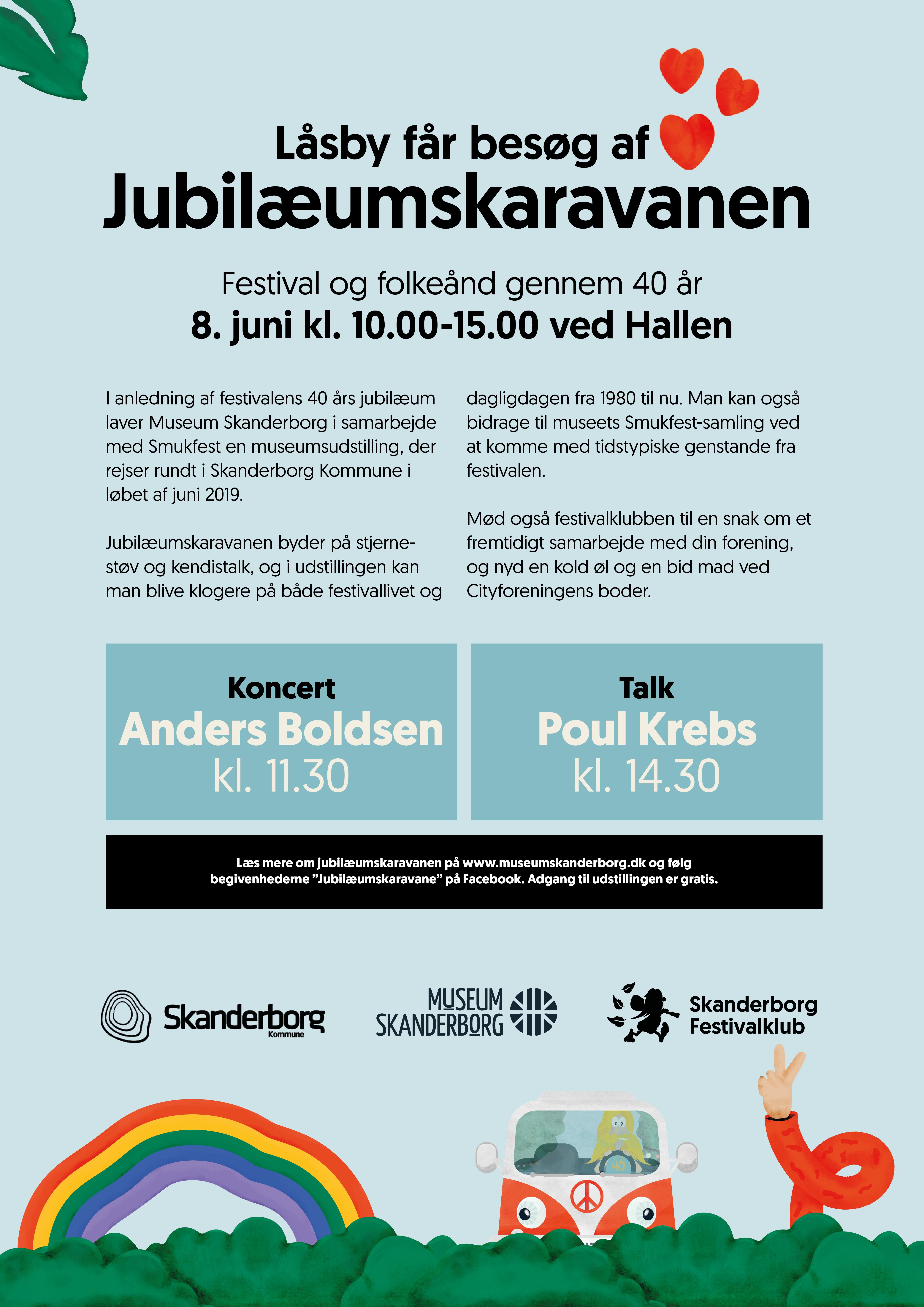 /media/5874/plakater-jubilaeumskaravane-nadjas4.png