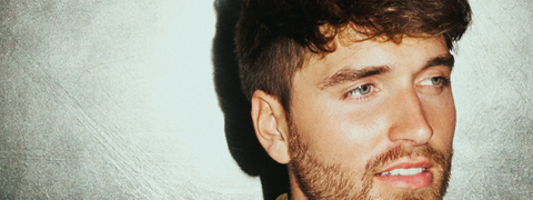 /media/5883/malte-ebert-header.png