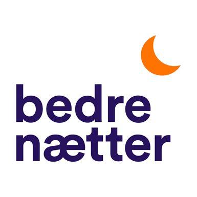 /media/5910/kvadratisk-logo-bedre-naetter.jpg