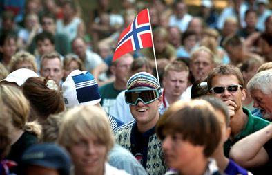 /media/5918/ska-2-festival07-sea.jpg