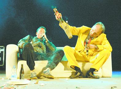 /media/5920/2003_haugaard-og-ilbert_fotograf-morten-pape.png