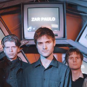 /media/5940/zar-paulo.jpg
