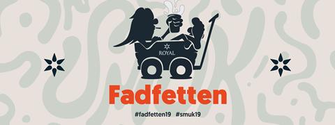 /media/6018/fadfetten-header.png