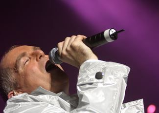 /media/6042/loerdag-petshopboys-4-tt.jpg