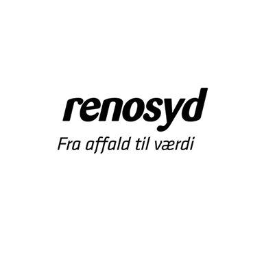 /media/6195/renosyd.jpg