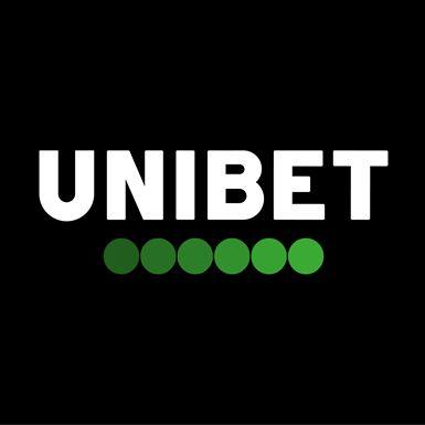 /media/6287/unibet-logo-black.jpg