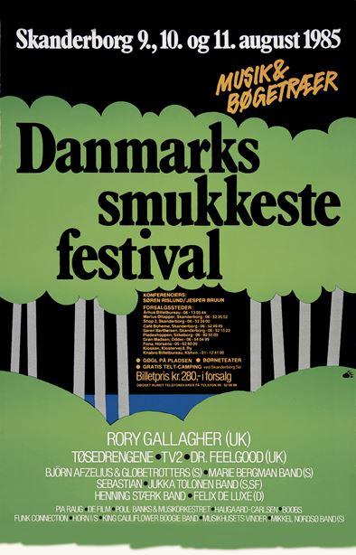 /media/6308/plakat1985.jpg