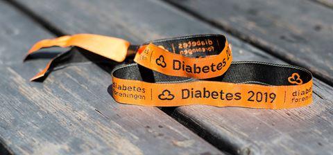 /media/6326/diabetes.jpg