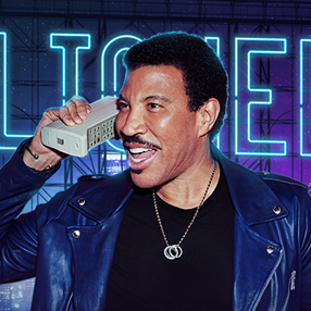 /media/7132/lionel-richie.png
