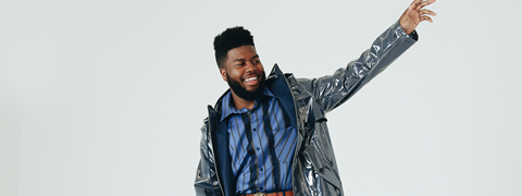 /media/7134/khalid.png