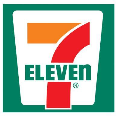 /media/7195/7-eleven-logo_rgb.jpg