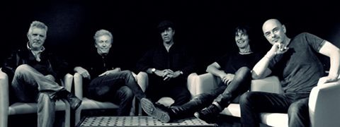 /media/7198/manfreds-manns-earth-band.png