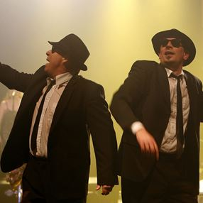 /media/7258/blues-brothers-souvenir-show-smukfest-2020.jpg