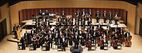 /media/7270/aarhus-symfoniorkester-smukfest-2020.jpg