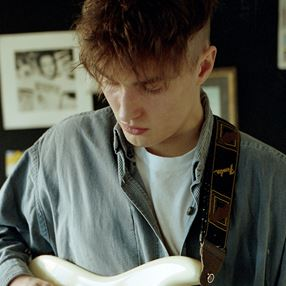 /media/7273/sam-fender-smukfest-2020.jpg