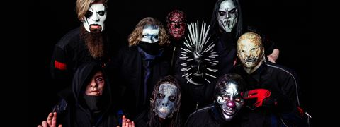 /media/7282/slipknot-smukfest-2020.jpg