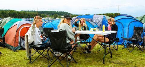 /media/7325/laekker-lejr.jpg