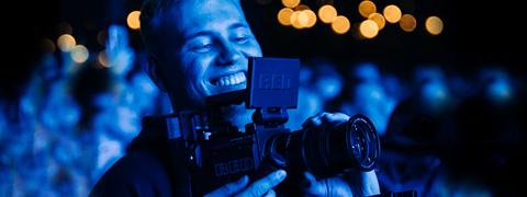 /media/7346/videokonkurrence.png
