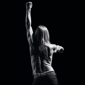/media/7361/iggy-pop-smukfest-2020.jpg