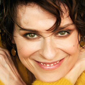 /media/7362/lisa-stansfield-smukfest-2020.png