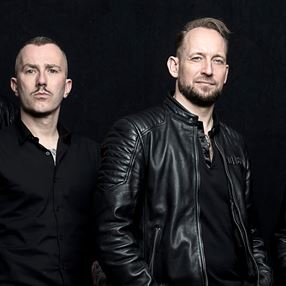 /media/7363/volbeat-smukfest-2020.jpg