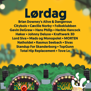 /media/7374/lordag_poster-enkelte-dag_mm.png