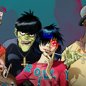/media/7664/gorillaz.png