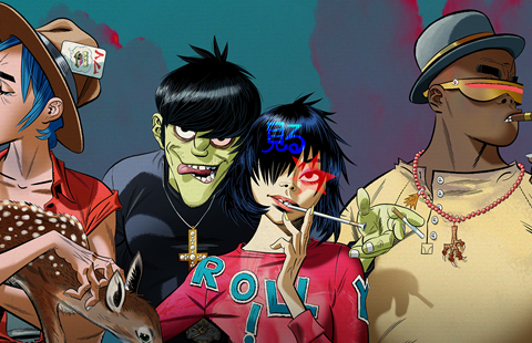 /media/7669/gorillaz.png