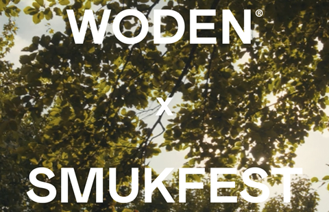 /media/7869/1000x1000_wodenxsmukfest.png