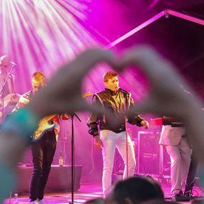 /media/8060/smukfest-fyr-og-flamme-koncert-foto.jpg